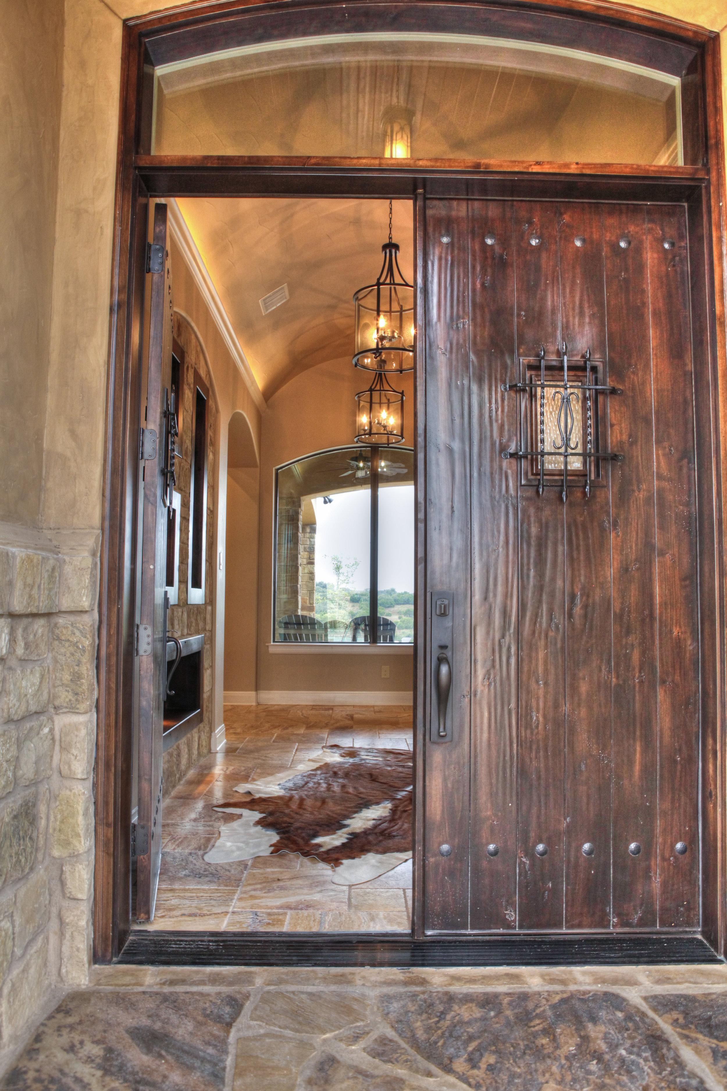 3-front door entry.jpg
