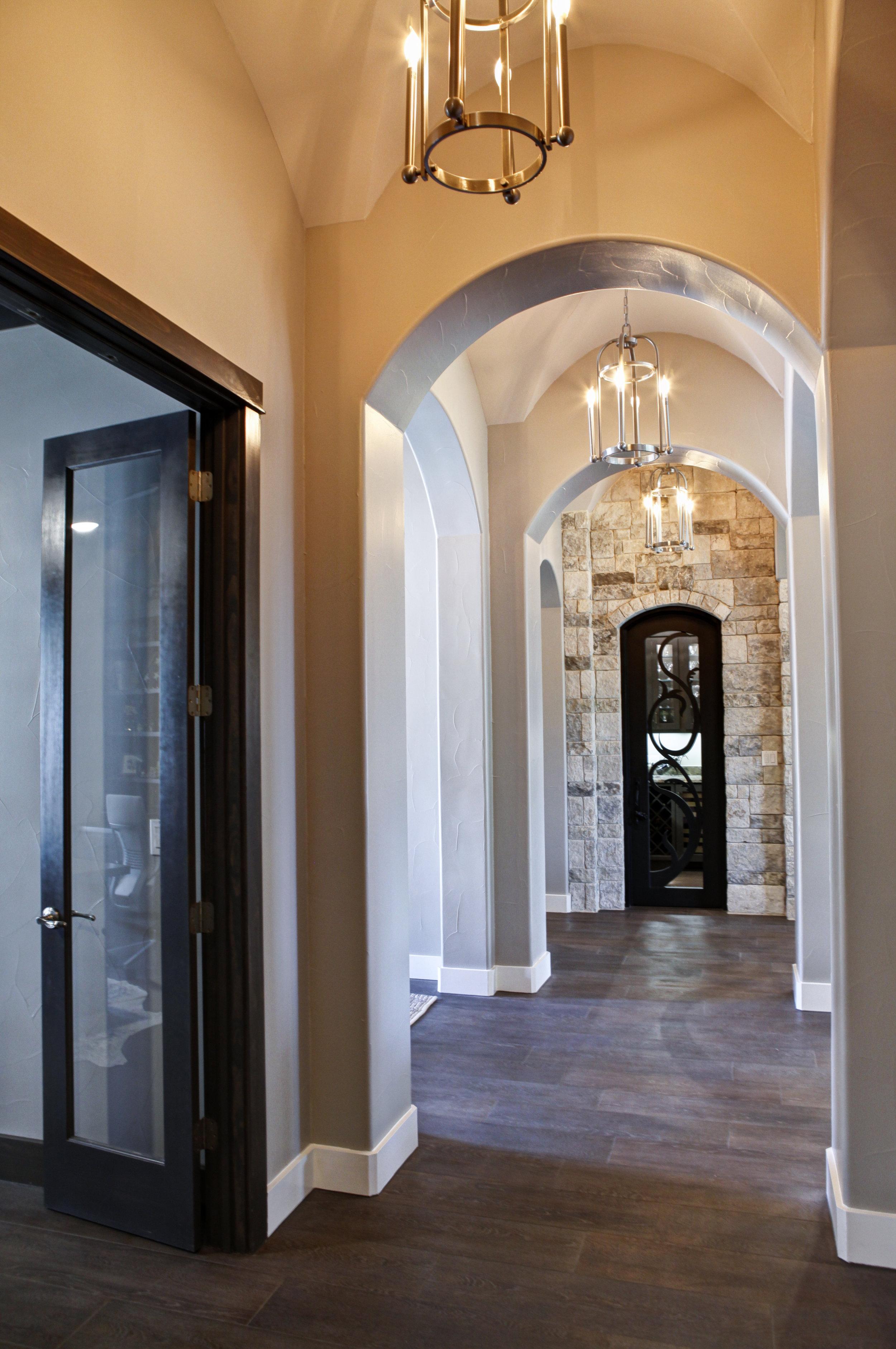 7-hallway arches - 1.jpg