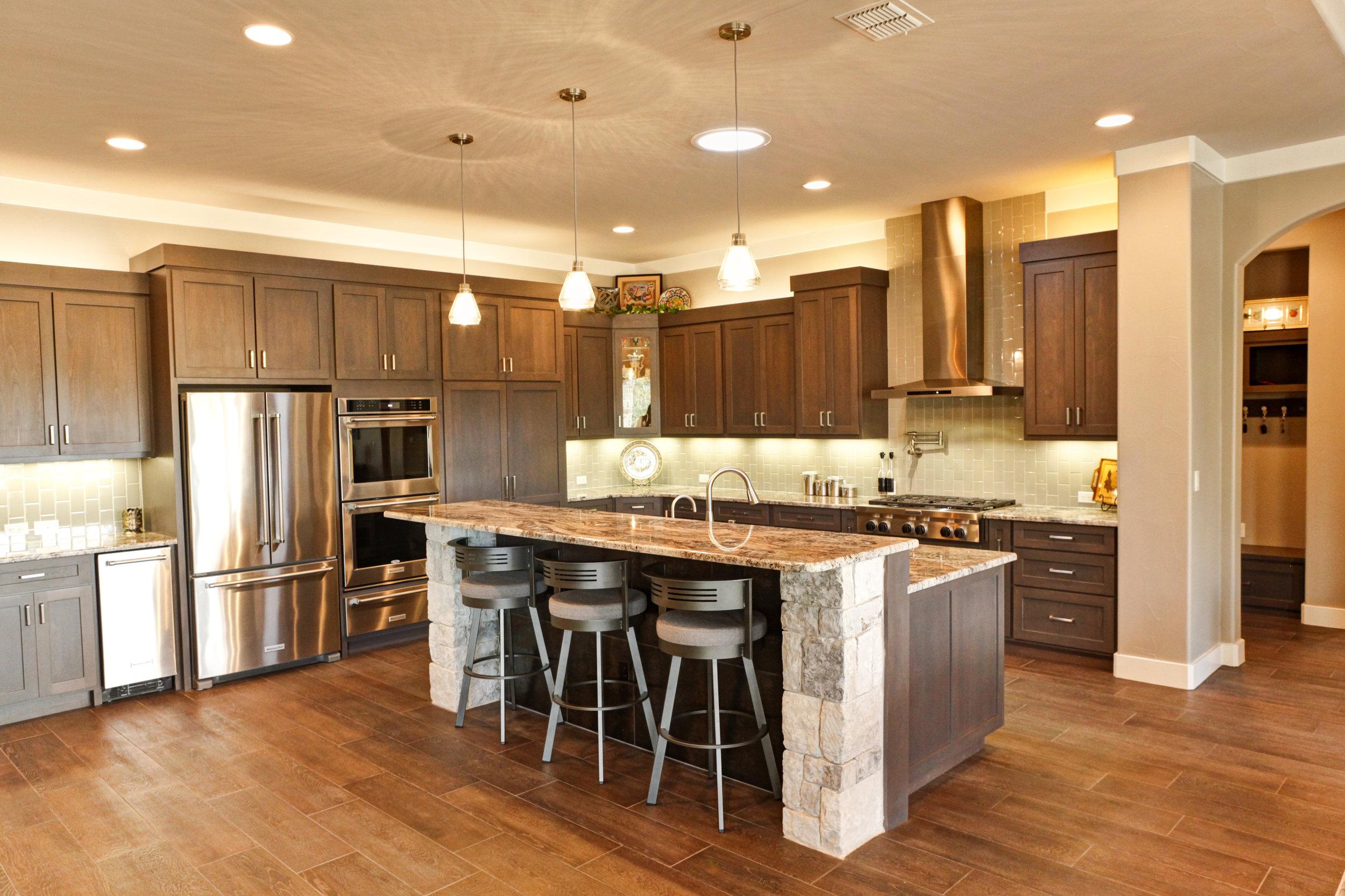 15-kitchen - 2.jpg