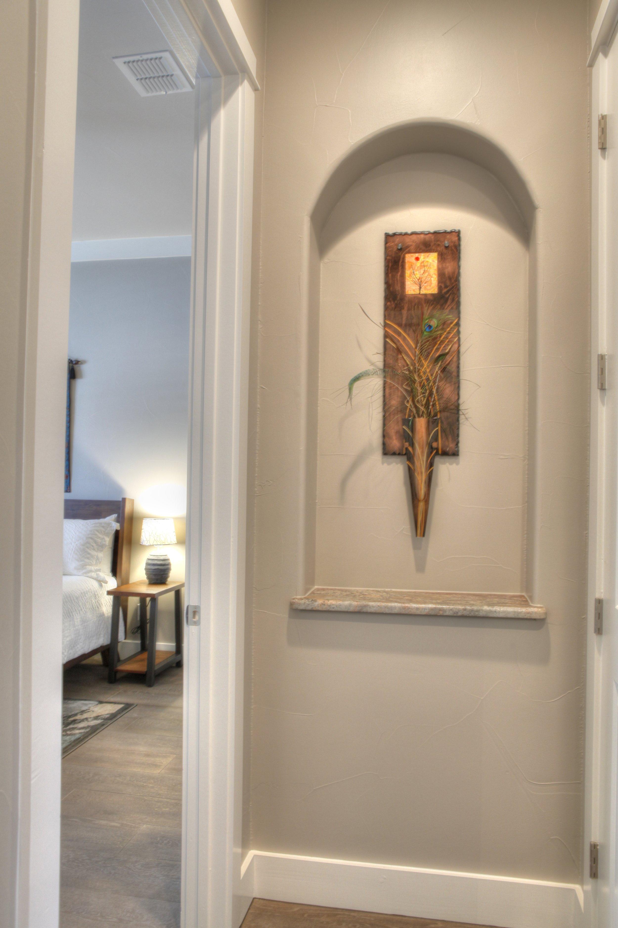 22-guest bedroom entry - 1-1.jpg