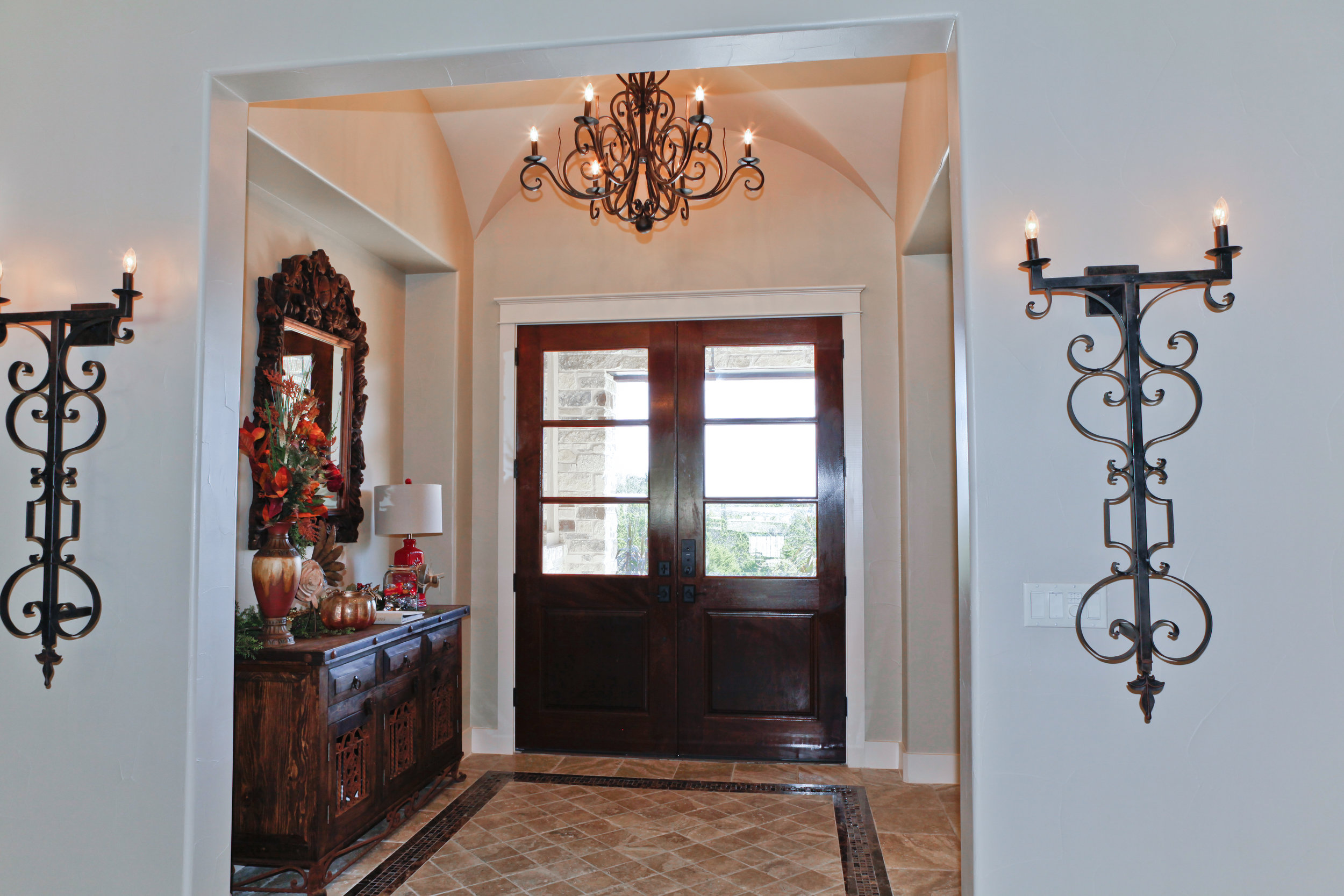 7-front entry.jpg