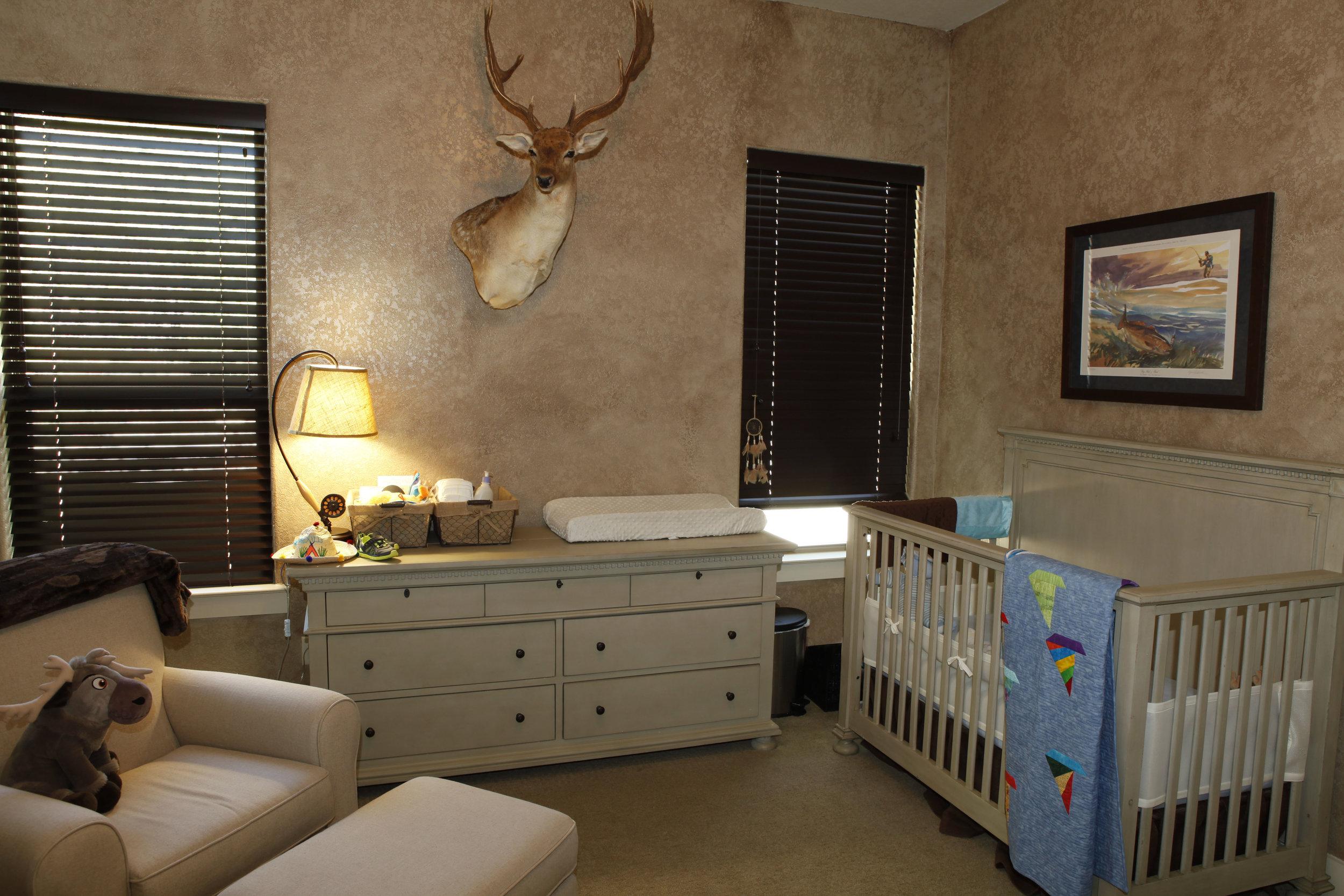 35-nursery - 1.jpg