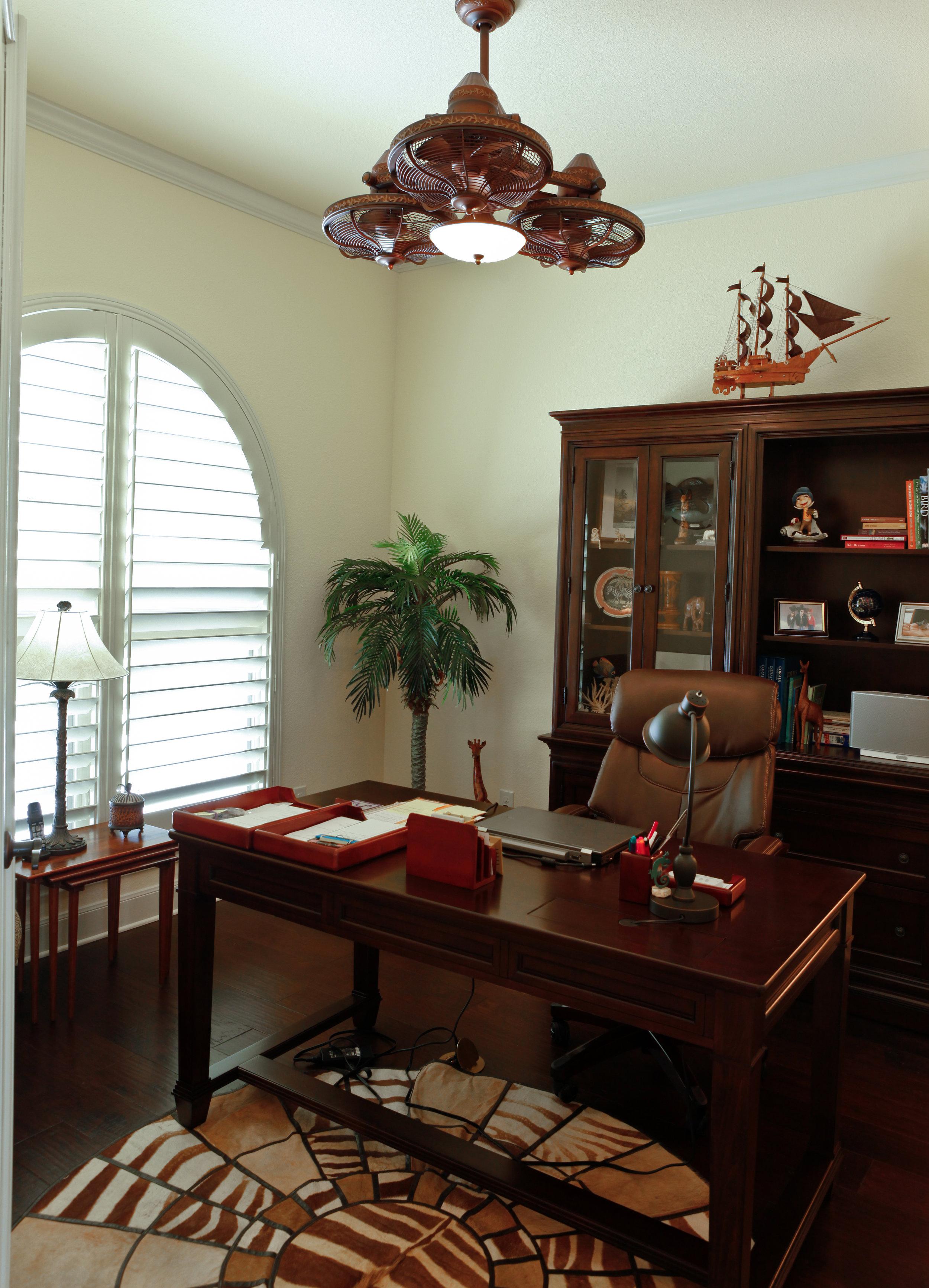 14-office.jpg