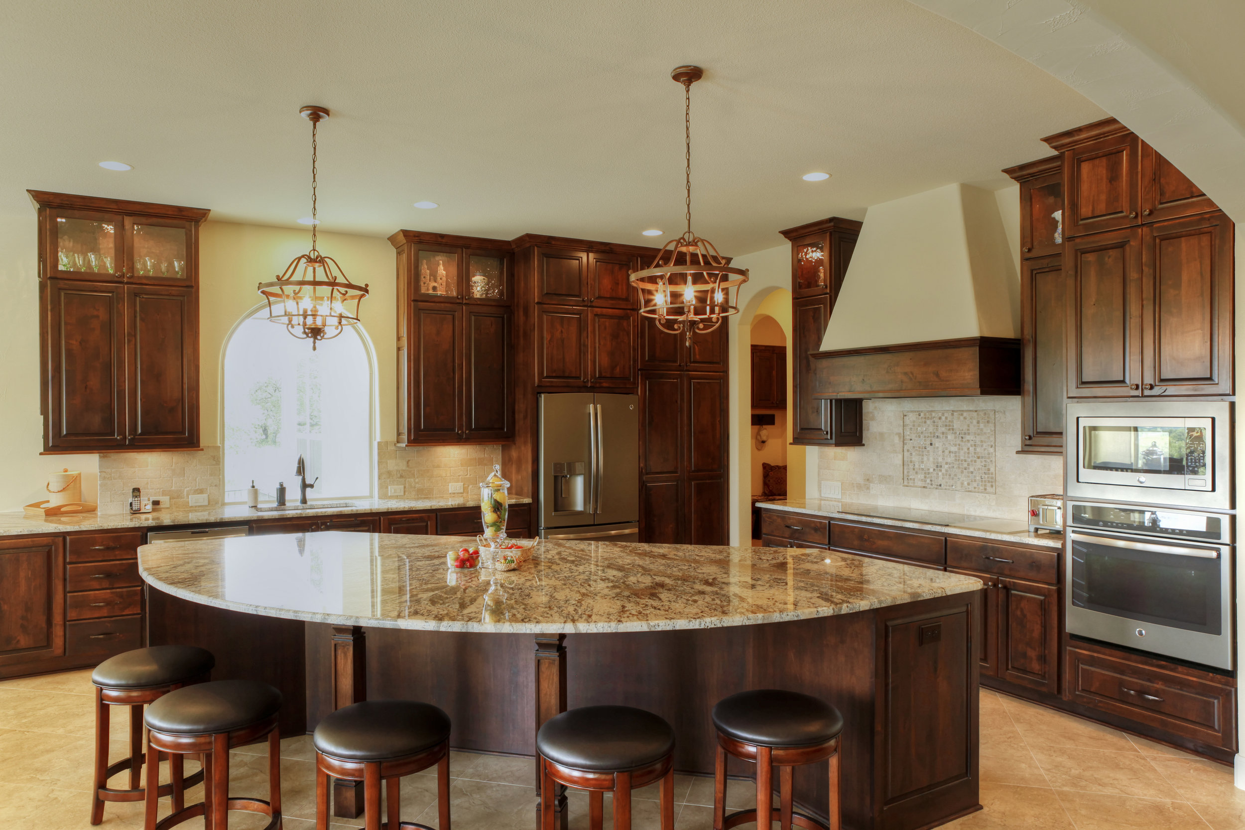 11-kitchen 4.jpg
