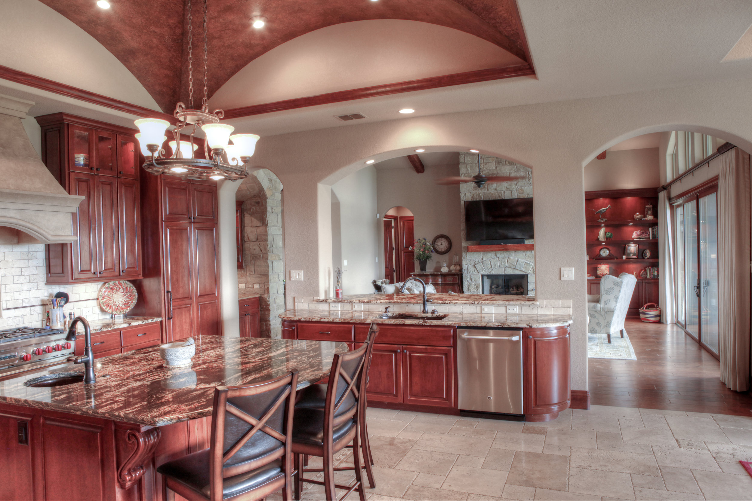 15-kitchen_living 2.jpg
