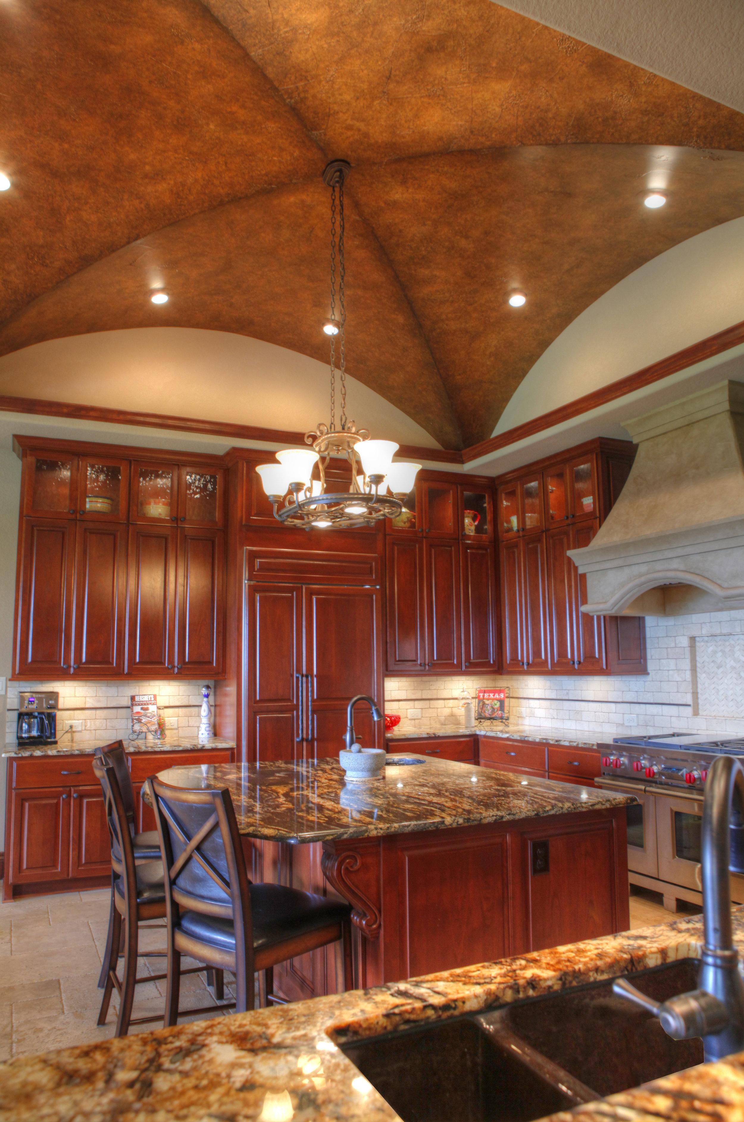 18-kitchen 3.jpg