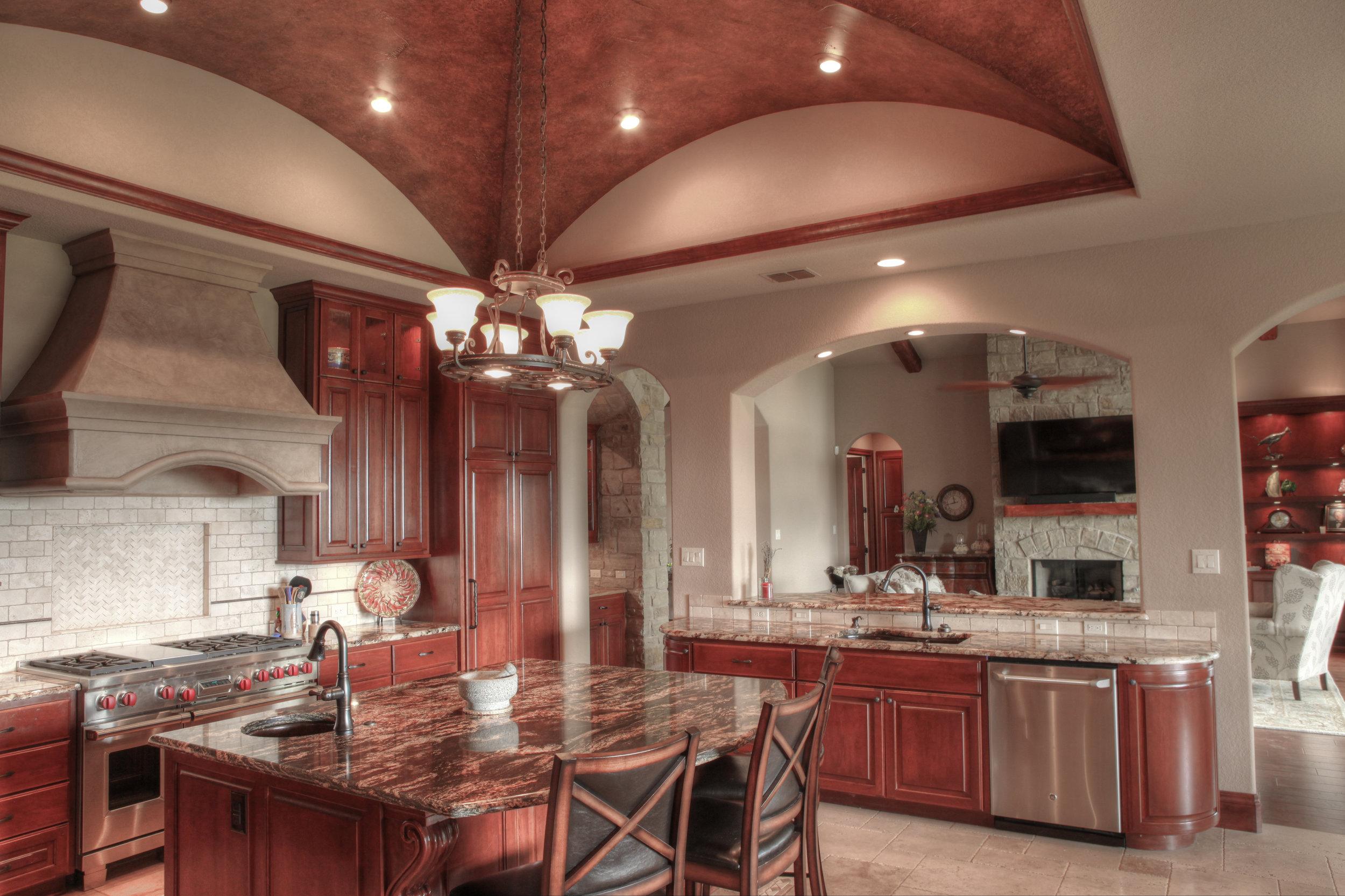 19-kitchen_living 3.jpg
