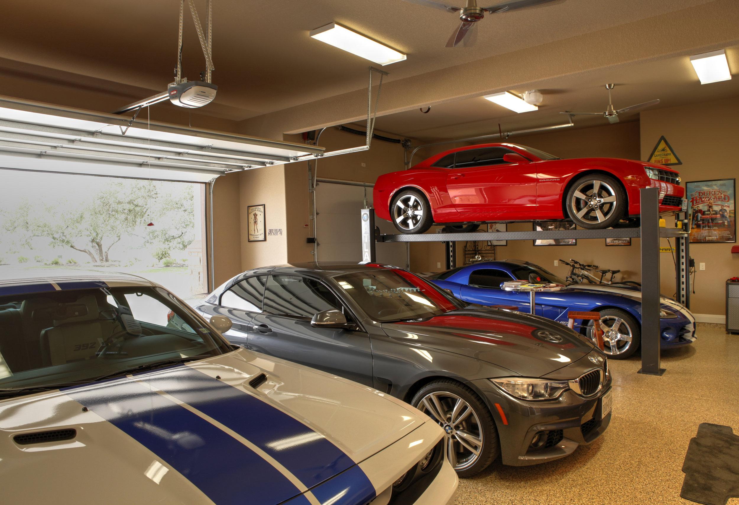 27-cars 1.jpg