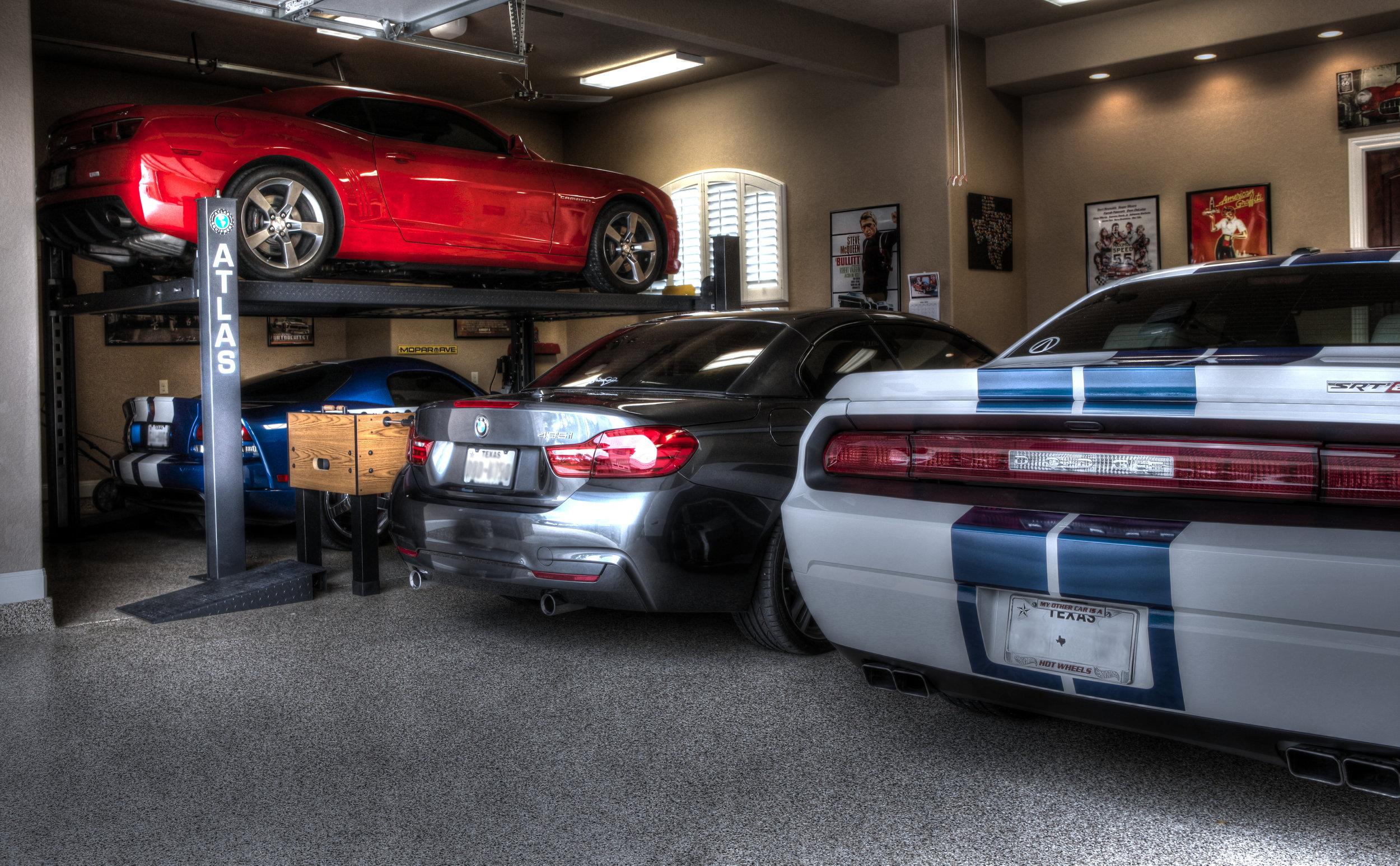 28-cars 3 - enhanced.jpg