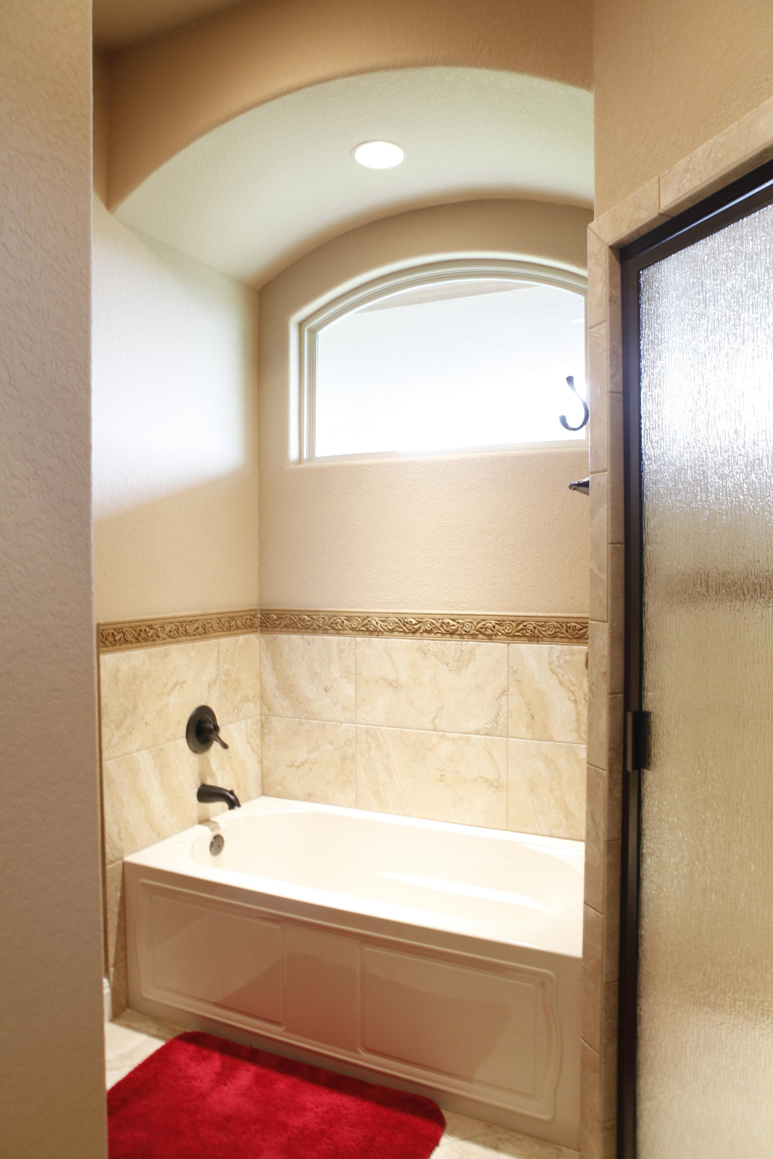 30-bath 4 - shower.JPG