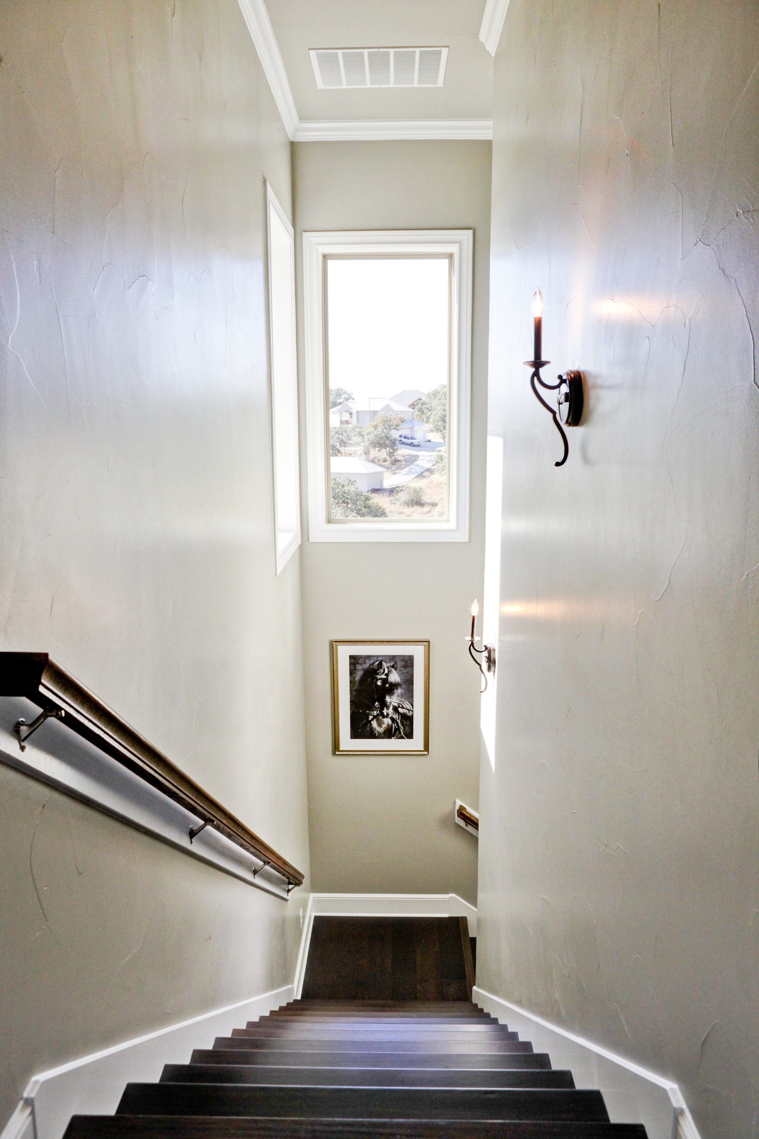 51-stairs - 1.jpg