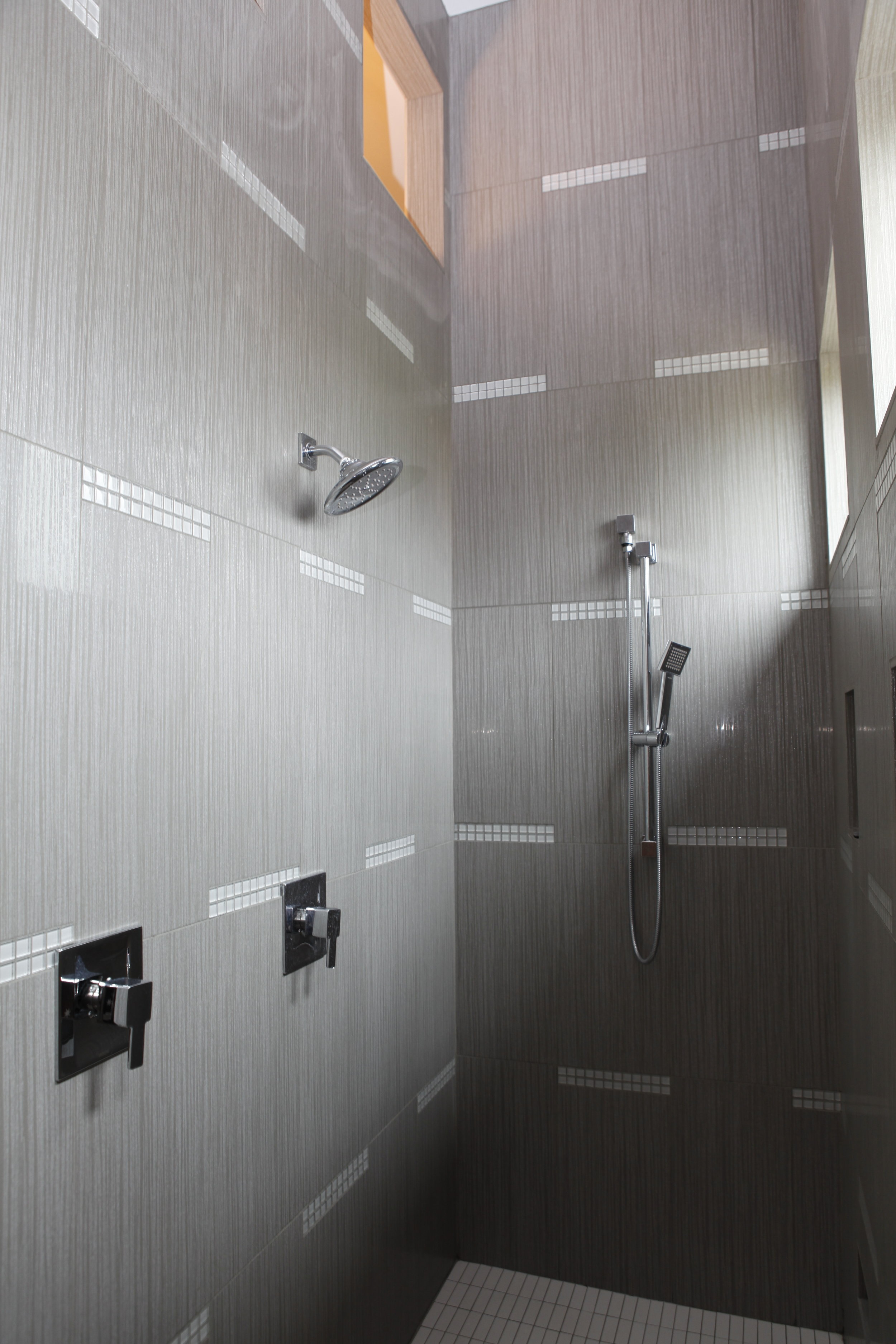 22-Zen Gardens Way - MBR Bath - Shower.JPG