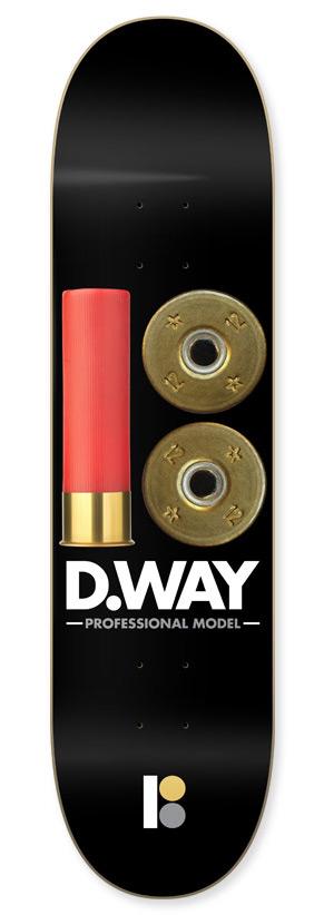 DWAY.jpg