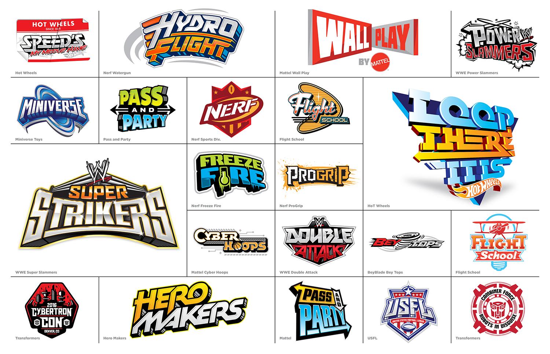 kid_logos.jpg
