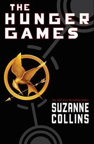 The-Hunger-Games-Book-1---pTRU1-12576603dt.jpeg