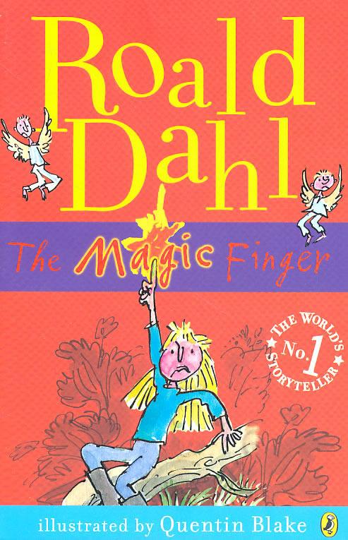the-magic-finger.jpg