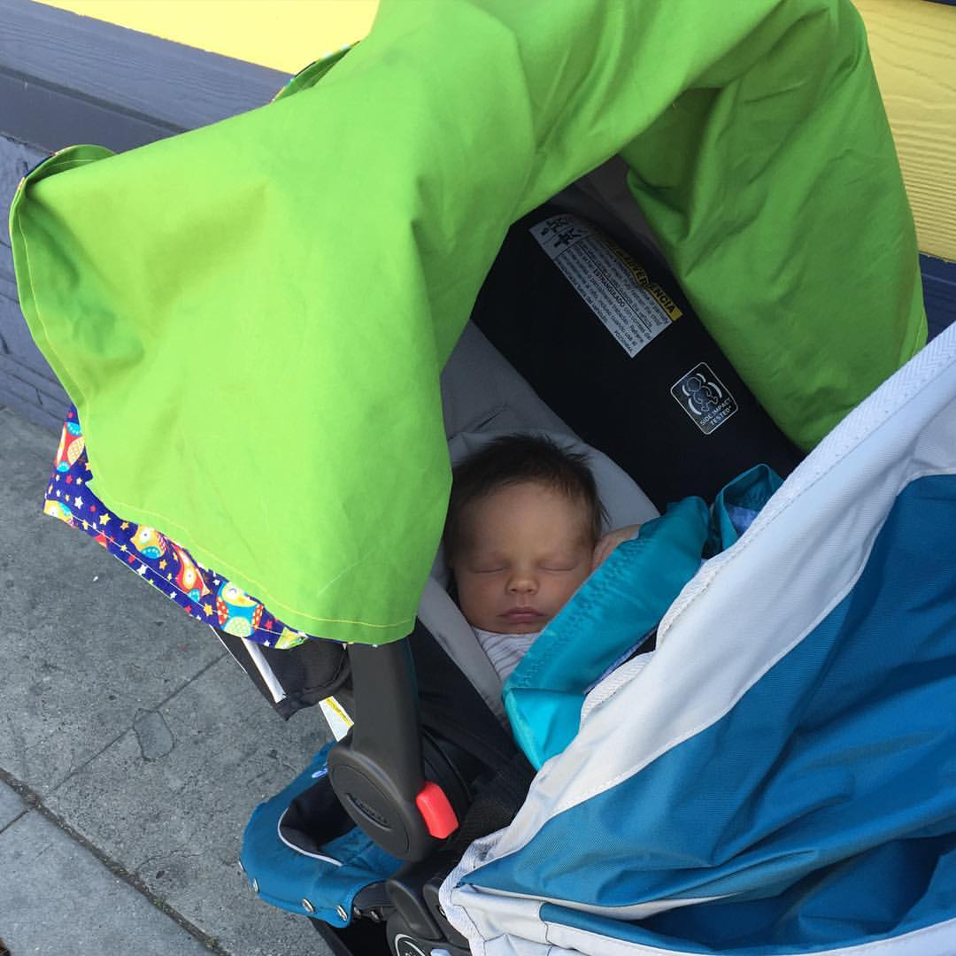 Judah First Stroller Ride.jpg