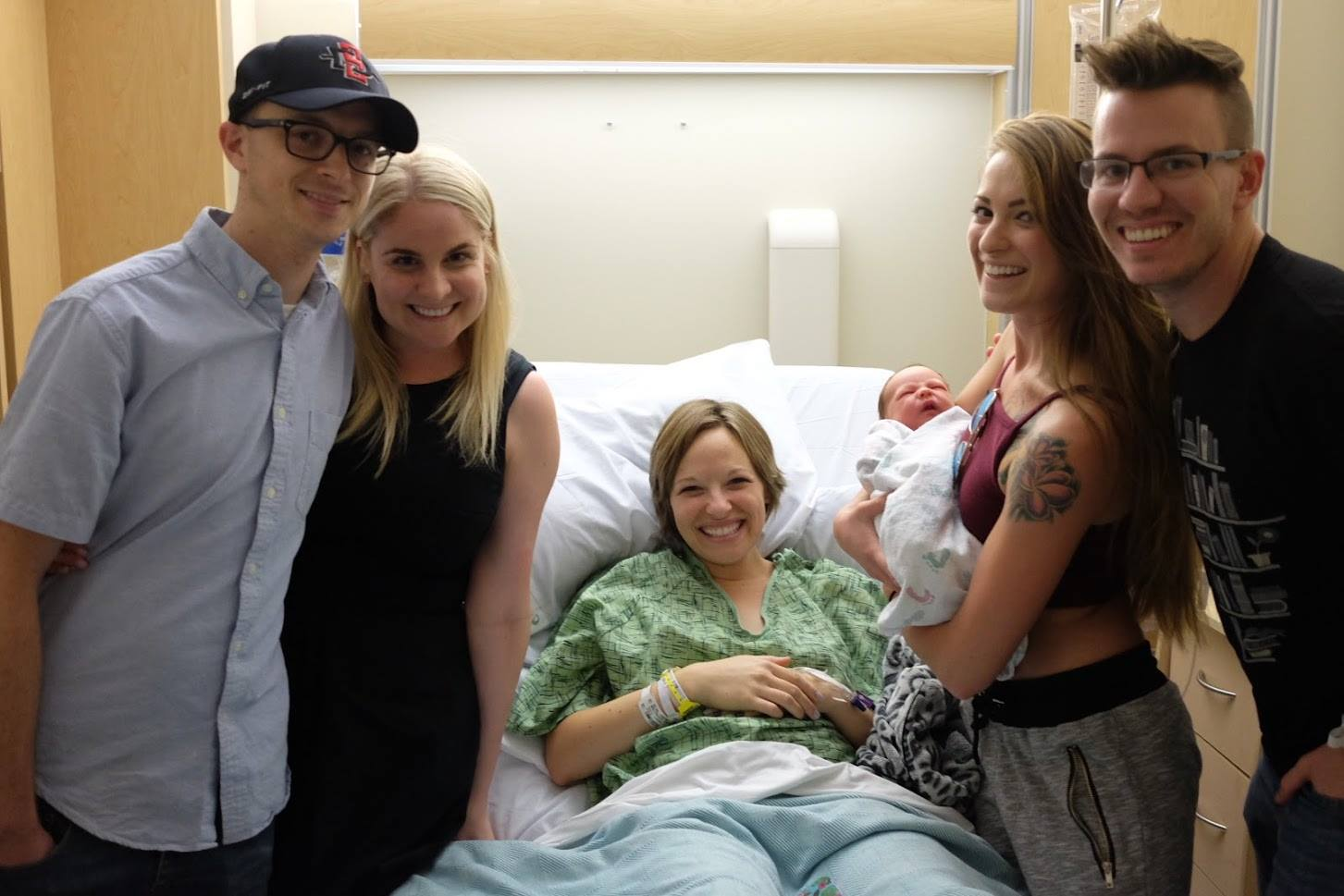 Judah Hospital Neal Family.jpg
