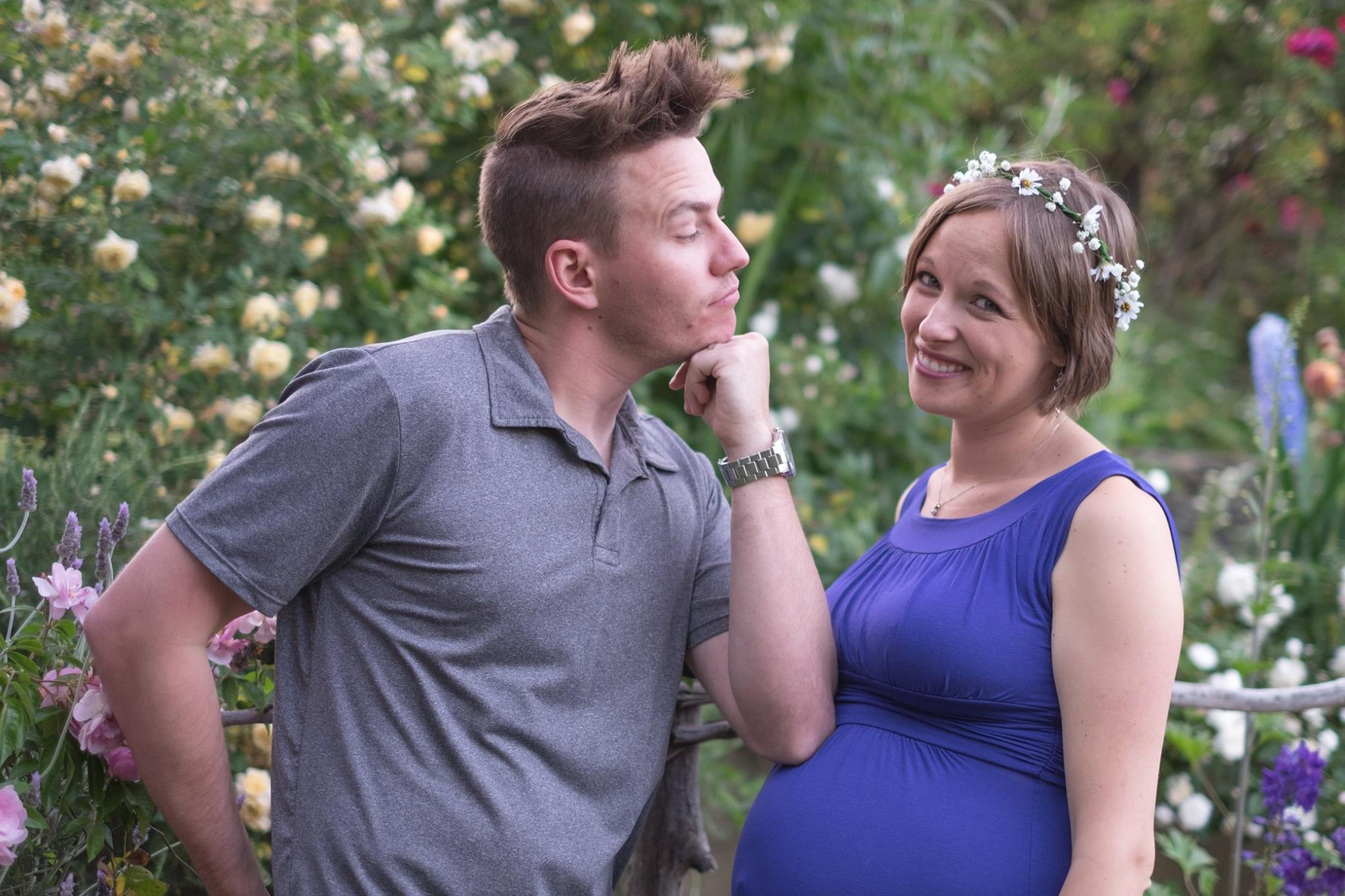 Maternity Shoot.jpg