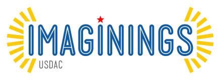 Imaginings_USDAC_JPEG_SMALL