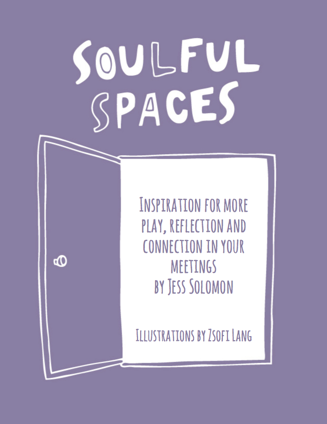 soulful_spaces_cover.jpg