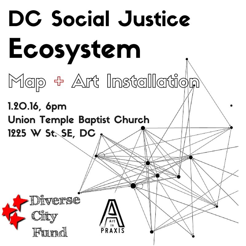 DC Social Justice.jpg