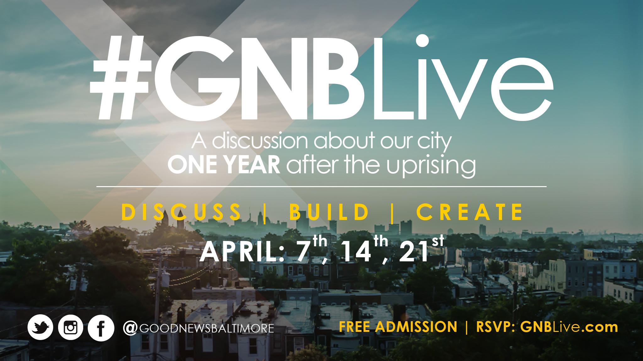 GNB live promo banner.jpg