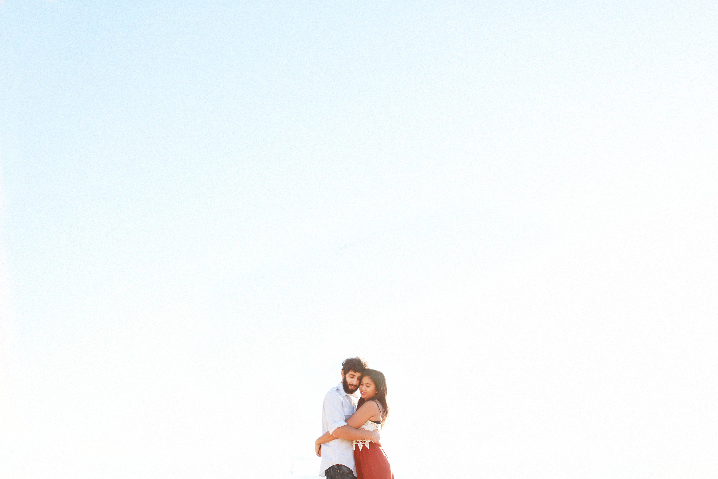 Sam & Joey 05.jpg
