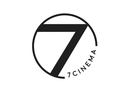 7 CINEMA LOGO.jpg