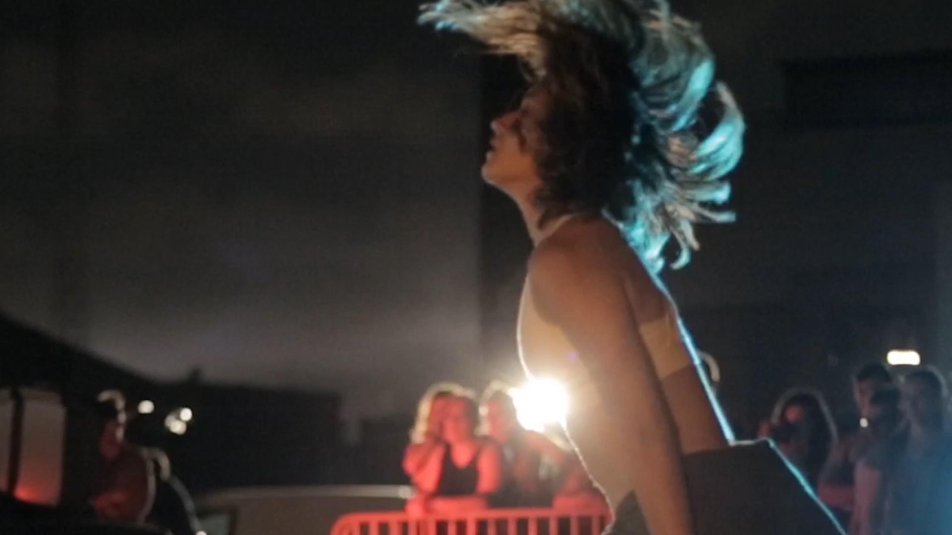Dance Cartel Hair Flip.jpg