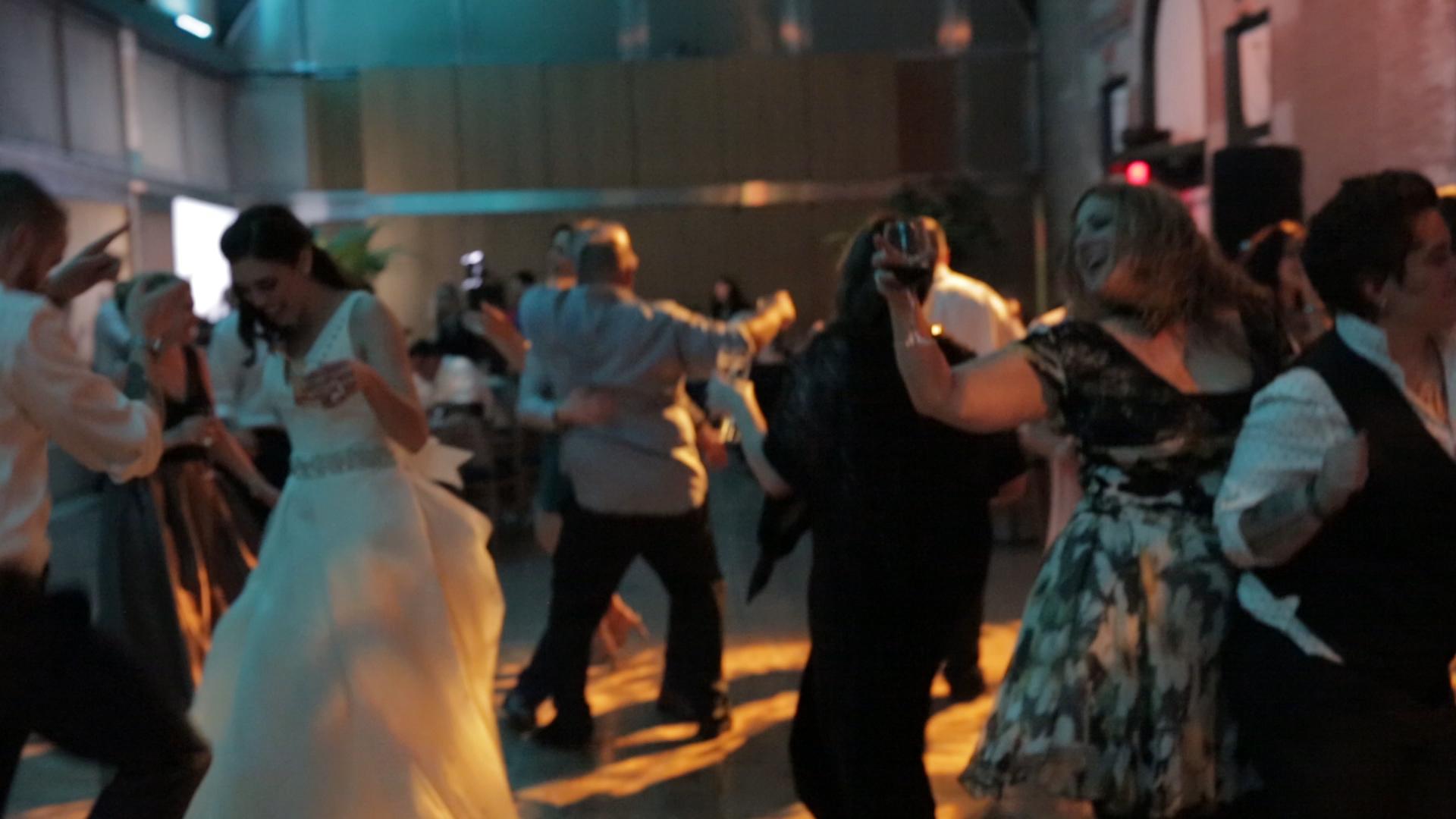 Dance Floor Ensemble.jpg
