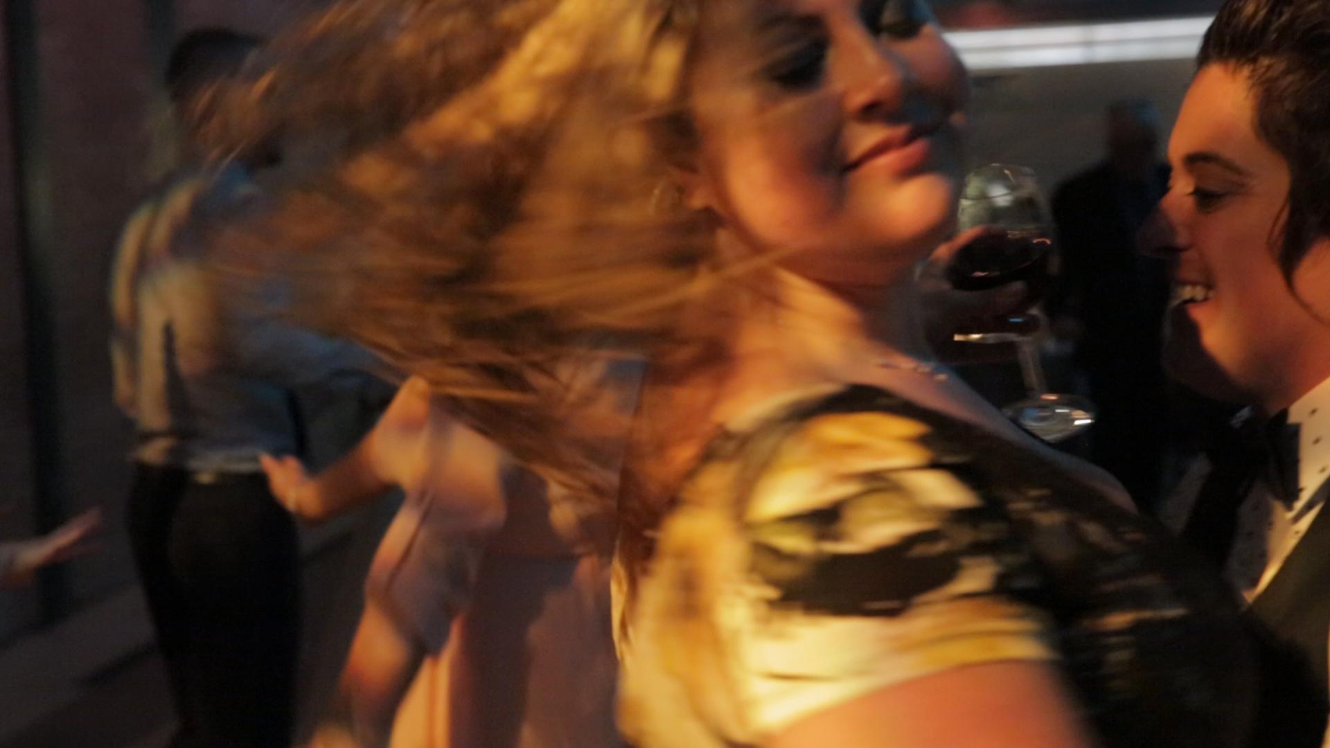Dance Hair.jpg