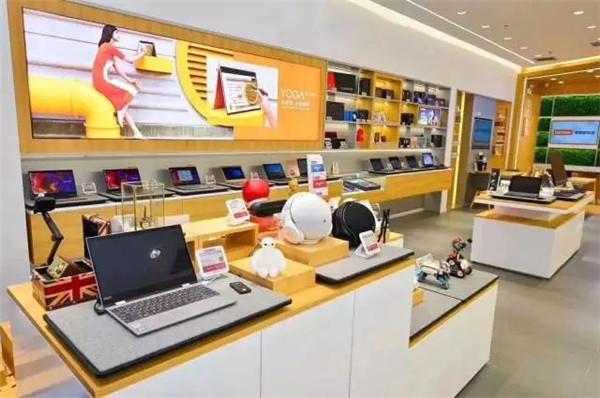 Lenovo-electronic-shelf-labels-instore-3.jpg