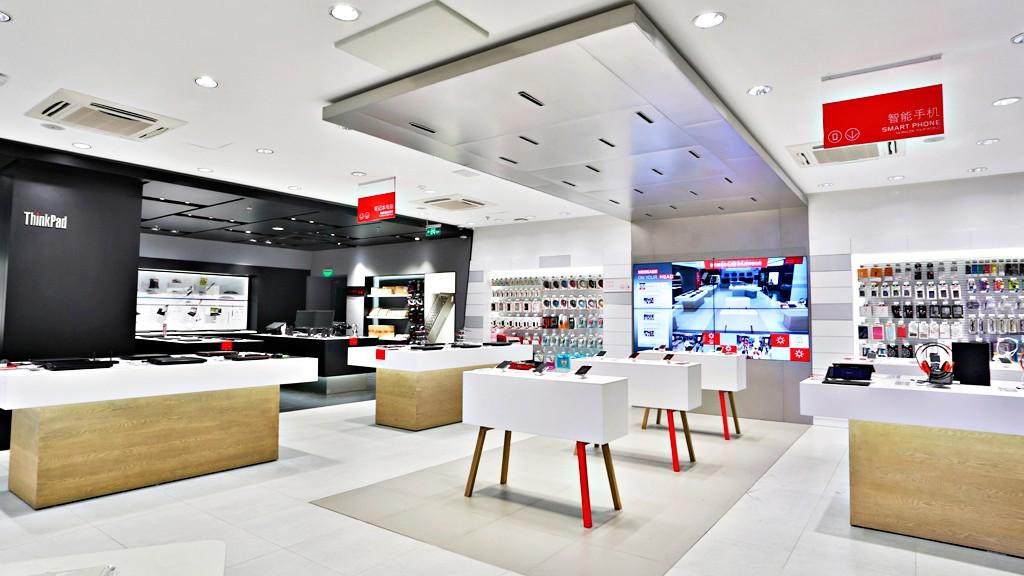 Lenovo-electronic-shelf-labels-instore-4