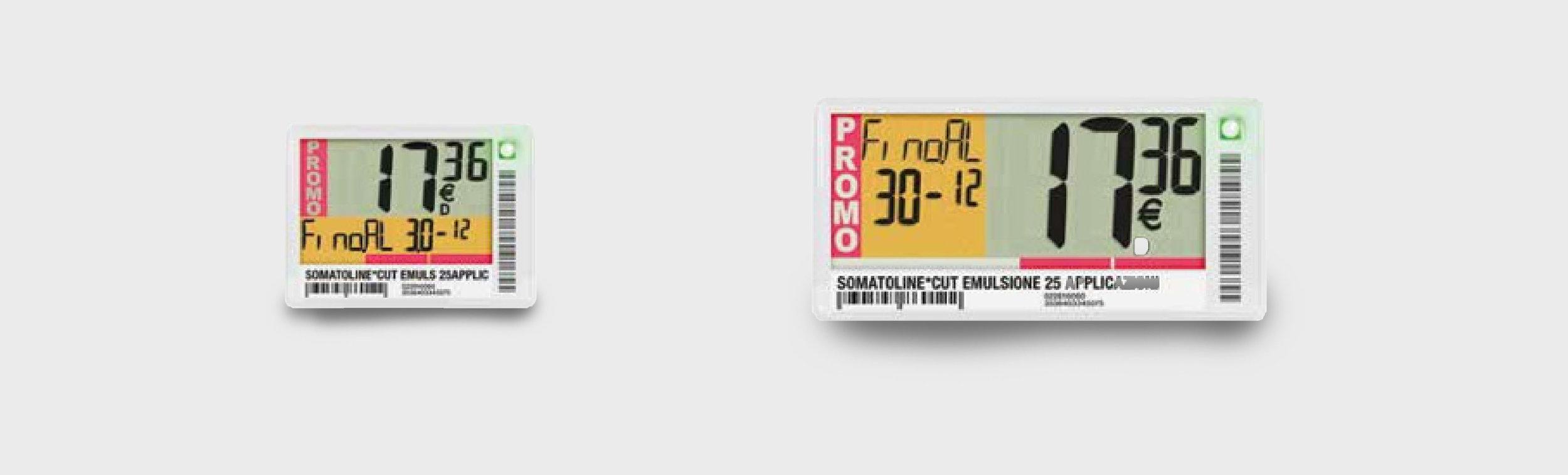 LCD-all-sizes-v1.jpg