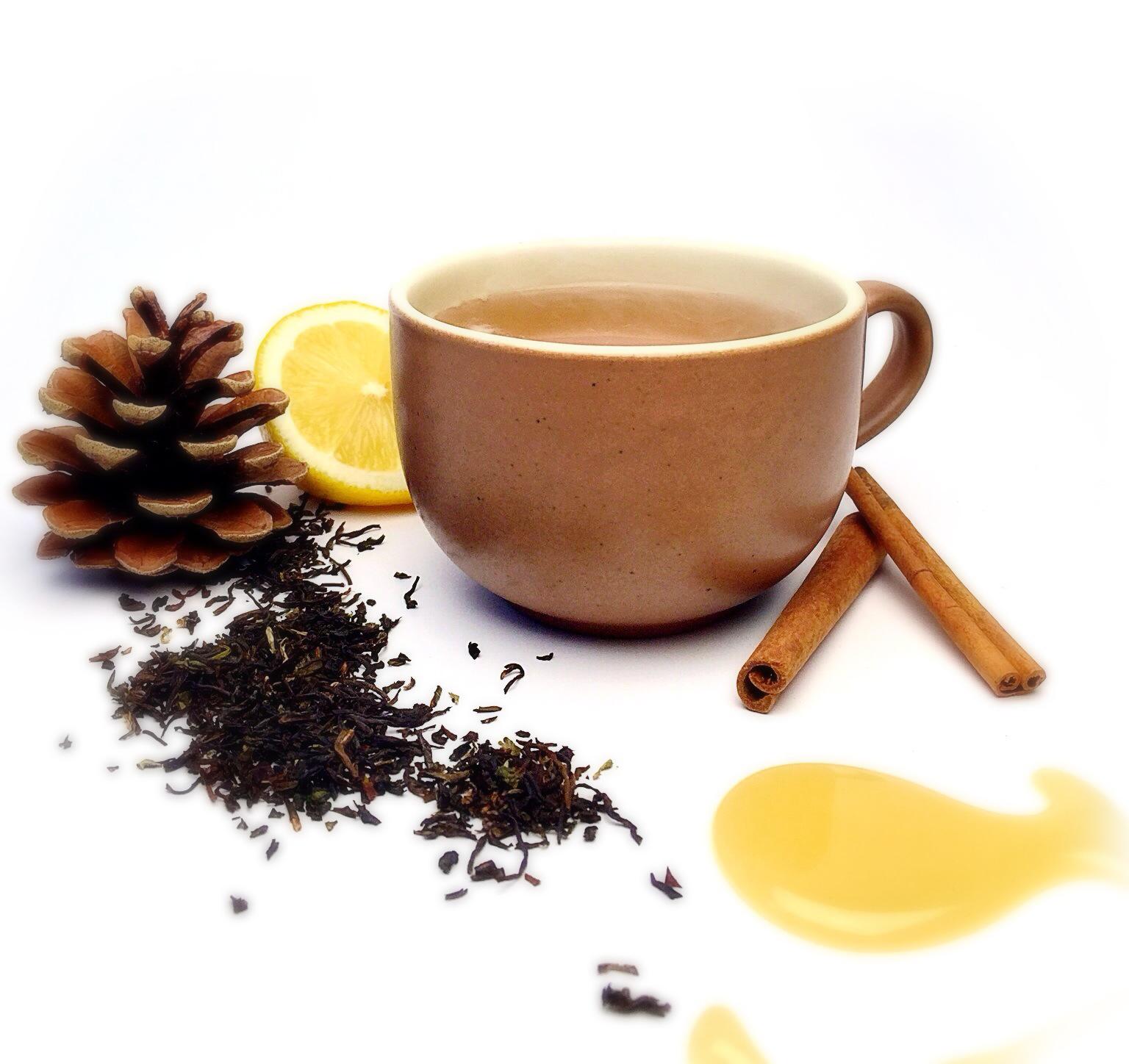tea cocktail.jpg