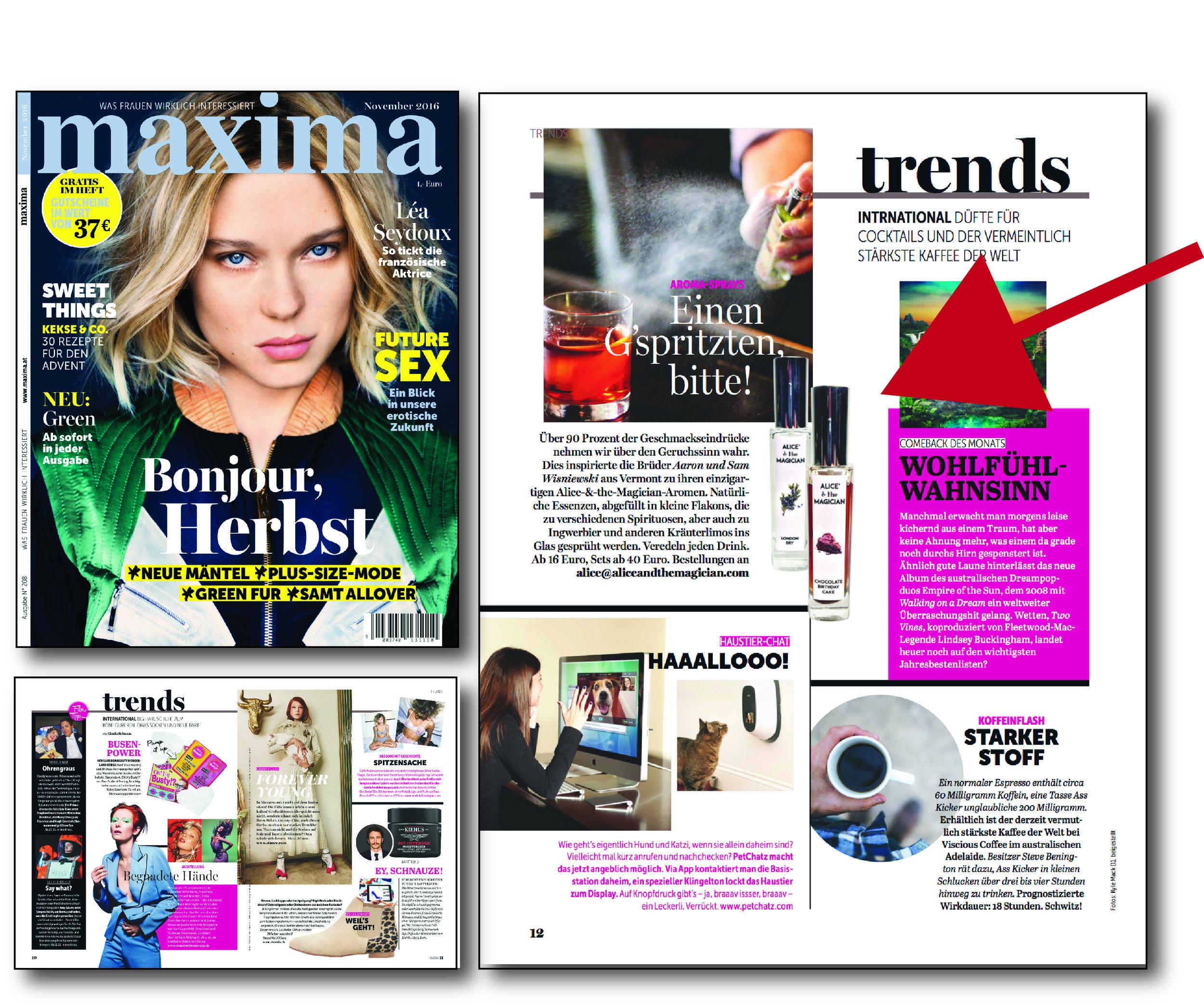 maxima magazine full spread.jpg