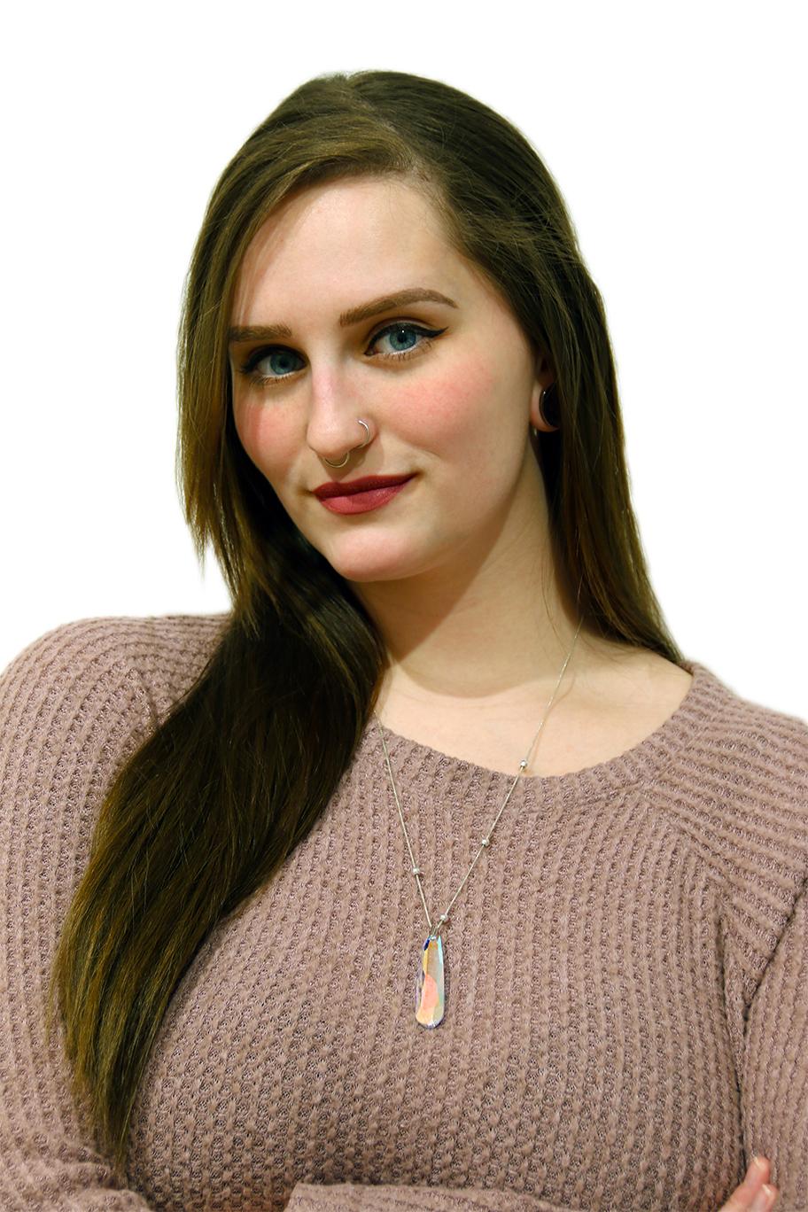 Portrait_SusanZaitz.jpg