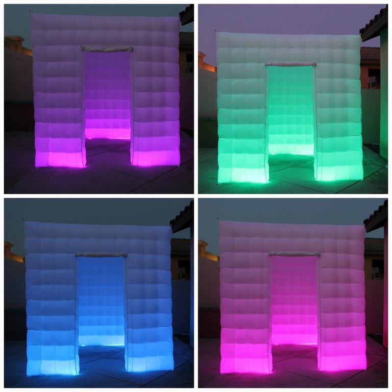 01 LED-Inflatable-Photo-Booth-Enclosure.jpg