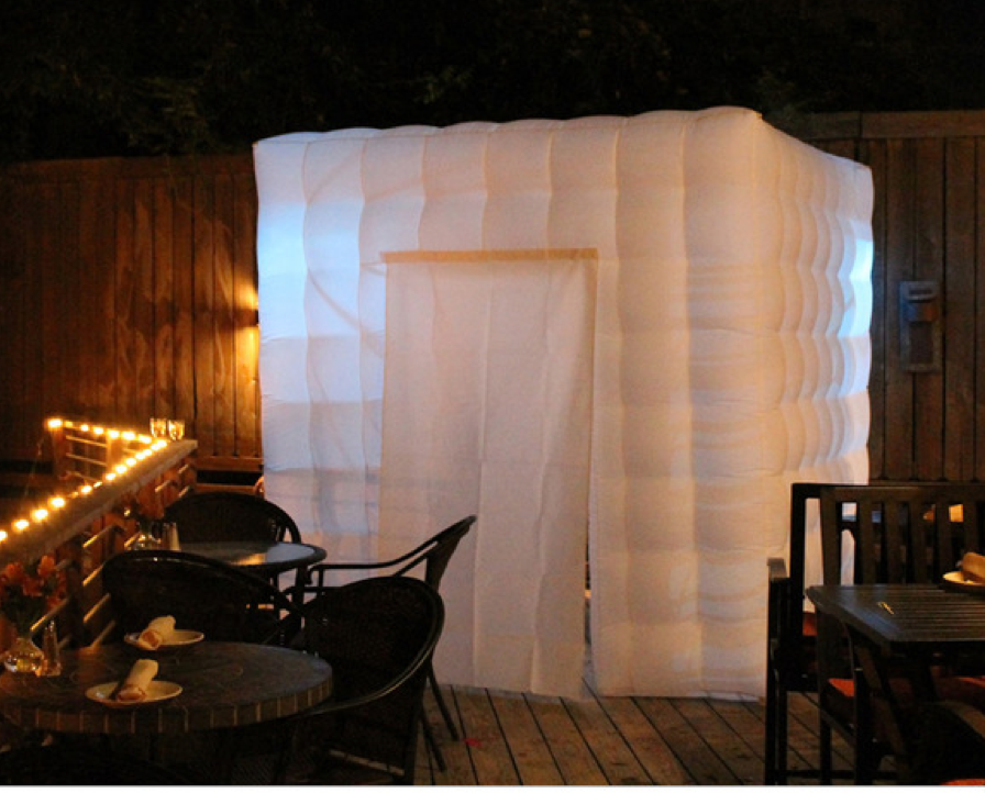 02 Inflatable booth.png