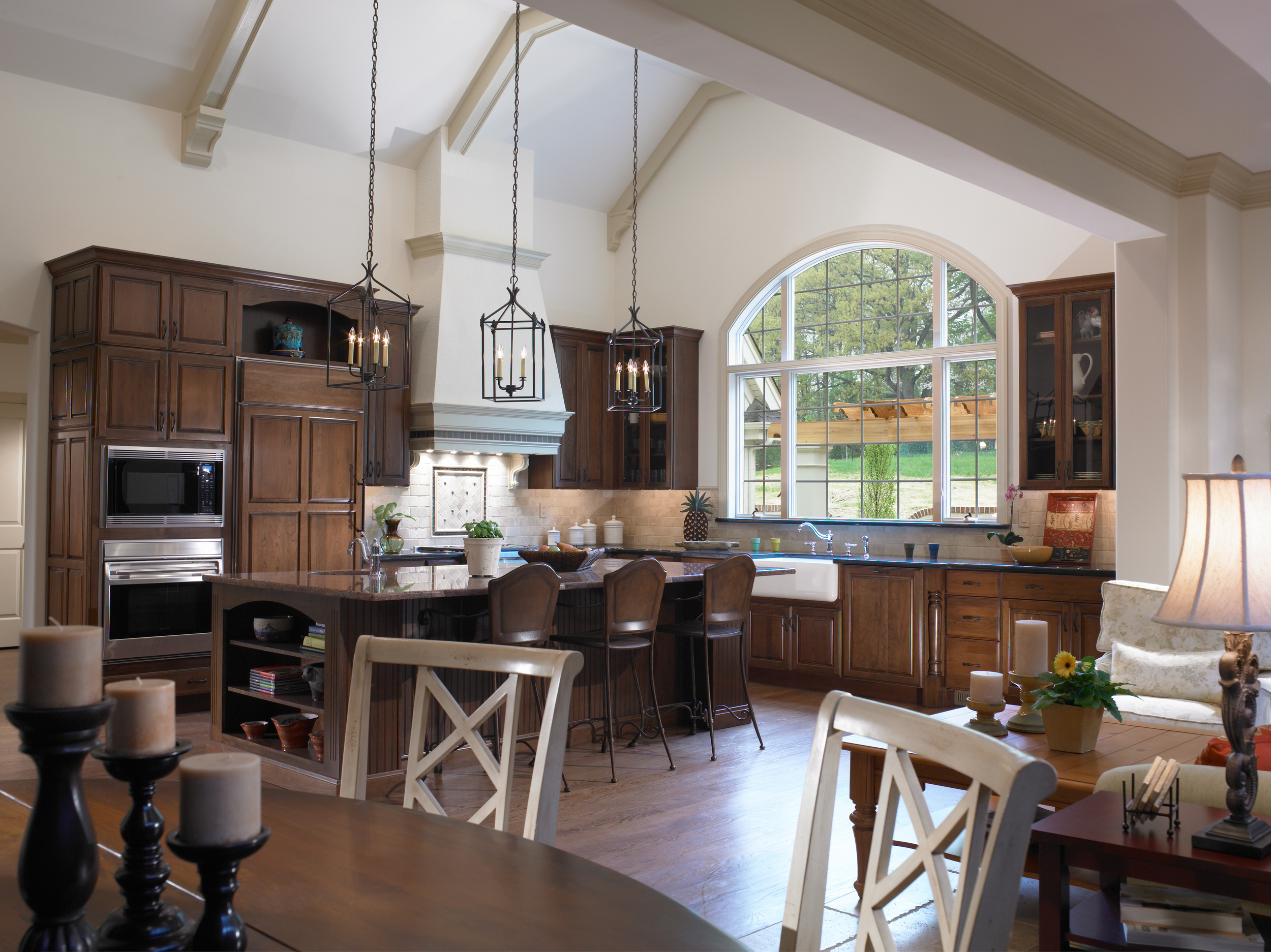BurrowsRidge-Kitchen.jpg