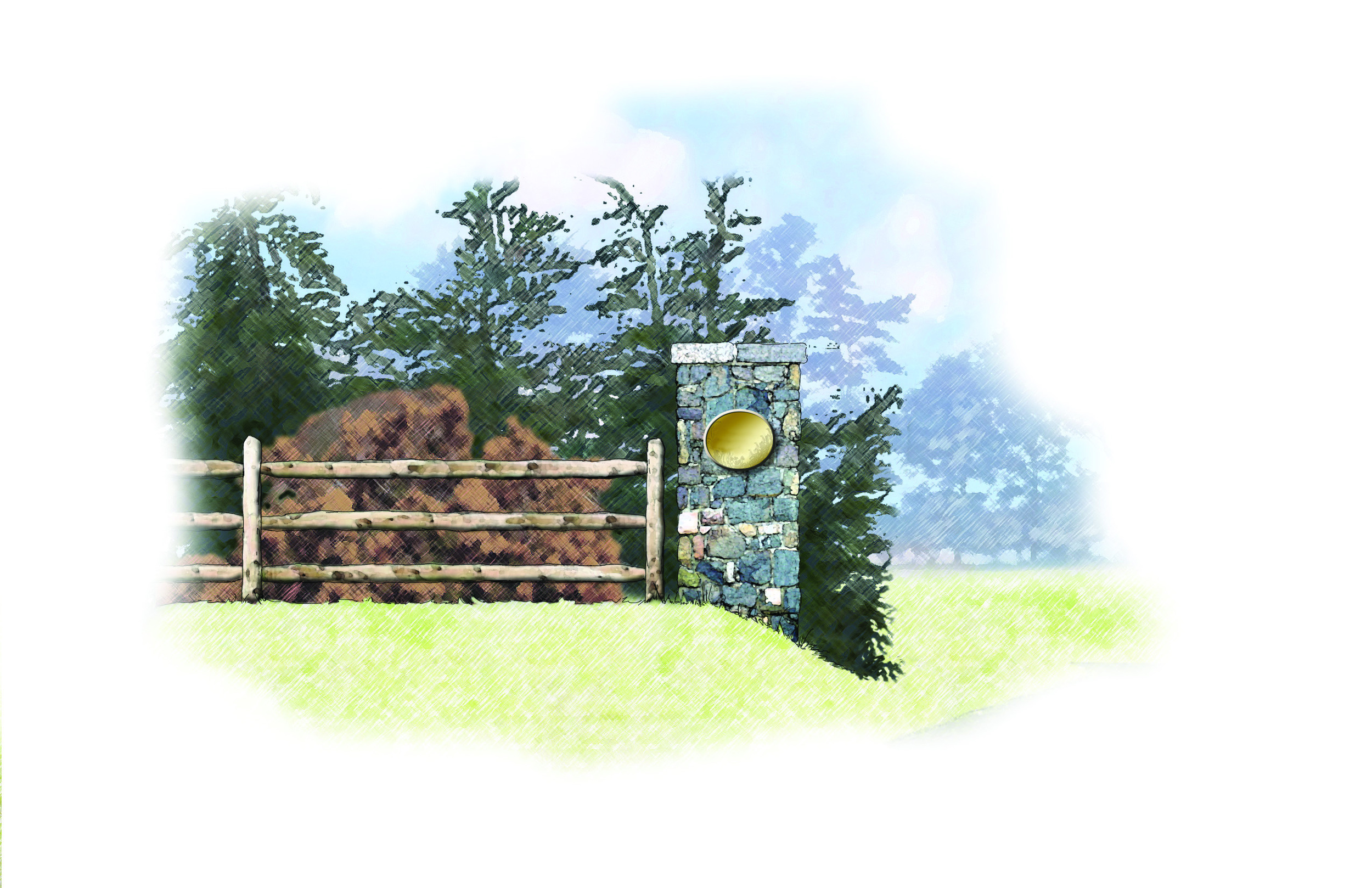 Entrance gate 11x17 no gate 1-2scale blowup copy.jpg