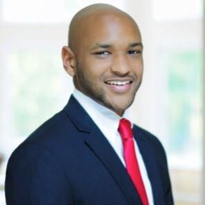 Jason Caroll - UCS Vice President