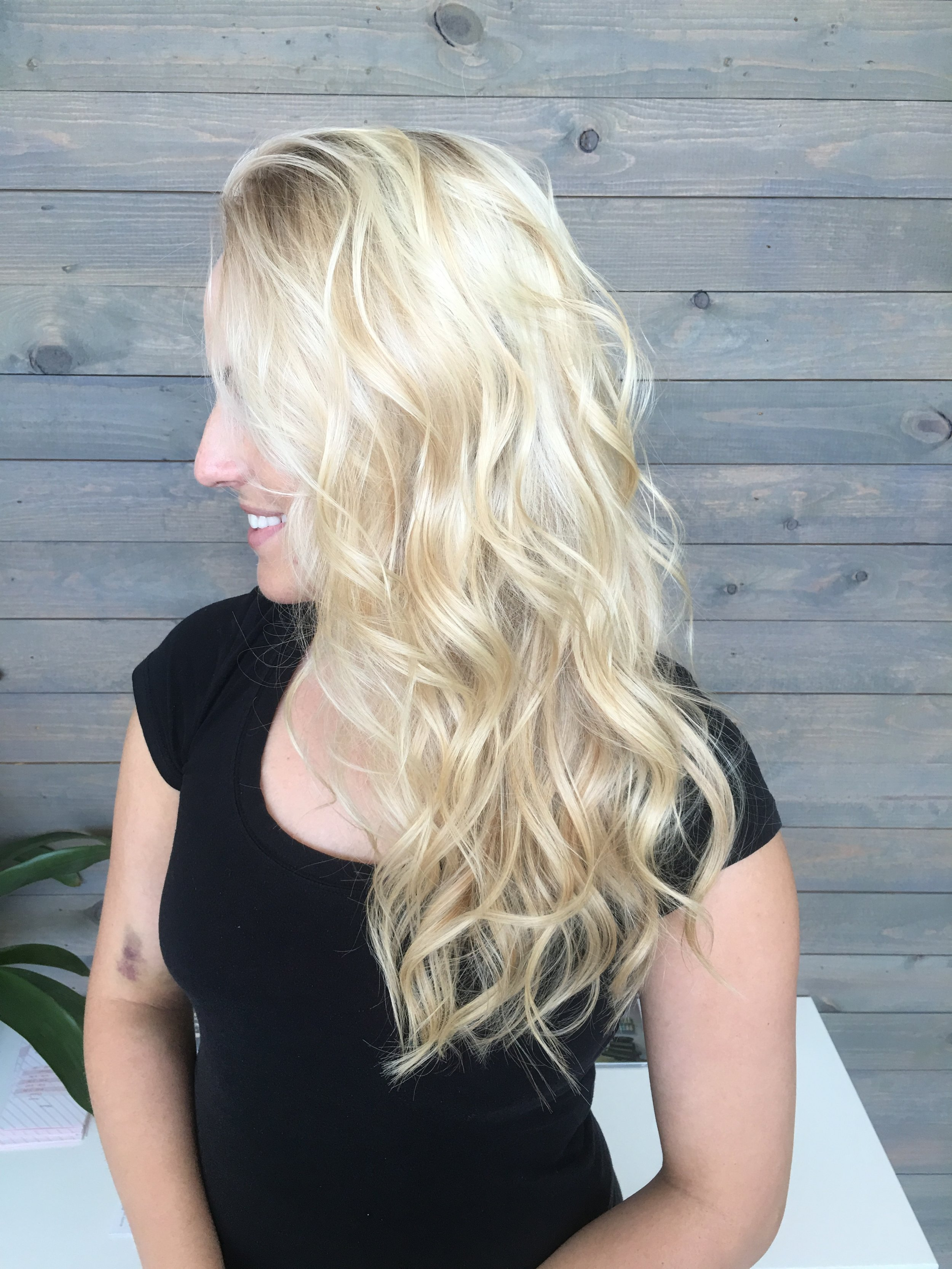 blond-balayage-alter-ego.JPG