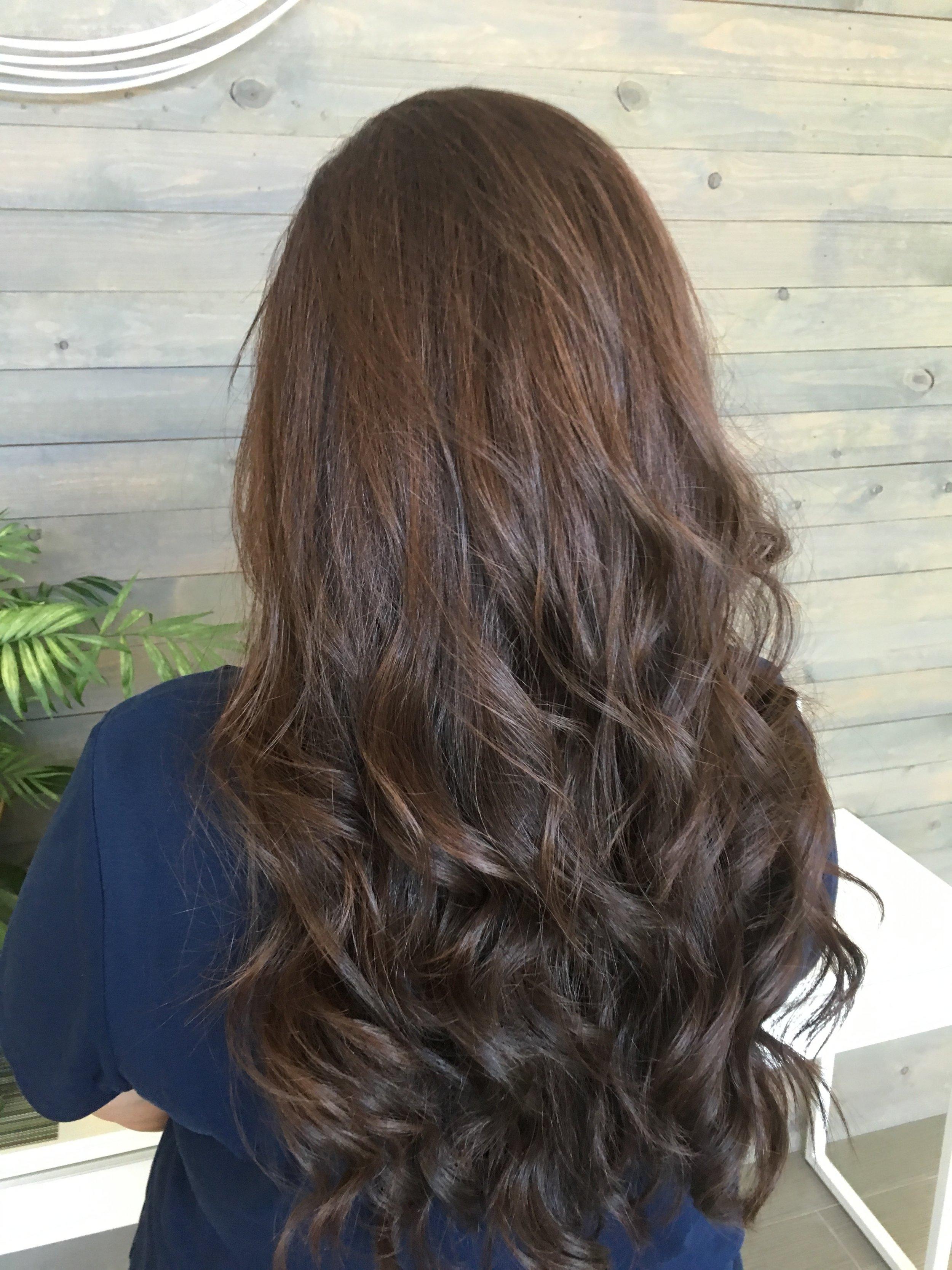 brunette-balayage-alter-ego.JPG