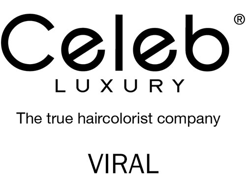 Celeb_Luxury_Viral.jpg