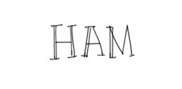 HAM_TEXT.jpg