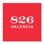 826_logo.jpg