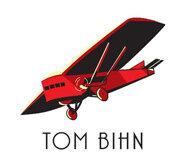 tombihn_logo.jpg
