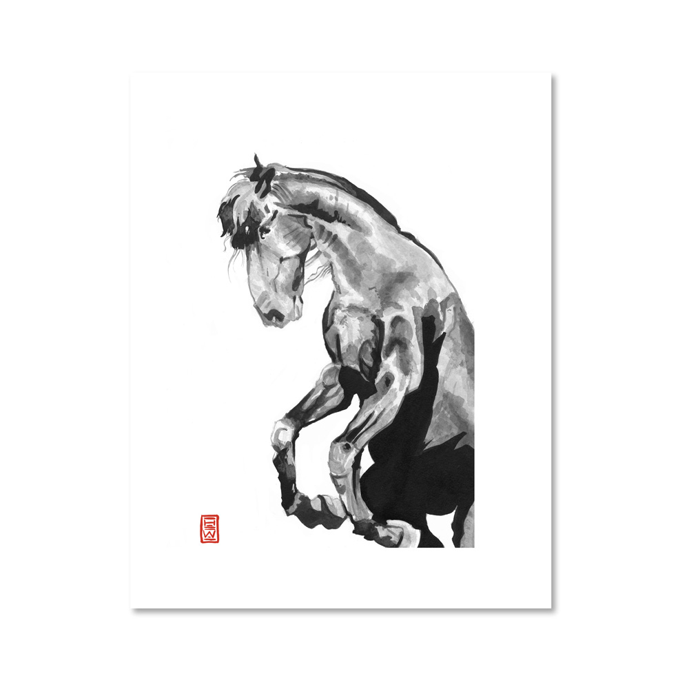 HORSE_7_11X14_ETSY.jpg